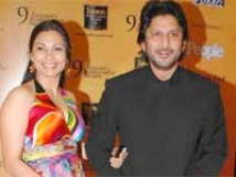 https://www.filmibeat.com/img/2010/05/14-arshad-warsi-maria-140510.jpg