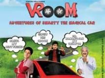 https://www.filmibeat.com/img/2010/05/15-vroom-150510.jpg