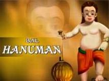 https://www.filmibeat.com/img/2010/05/17-bal-hanuman-2-170510.jpg