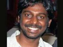 https://www.filmibeat.com/img/2010/05/17-vijay-vasanth-170510.jpg