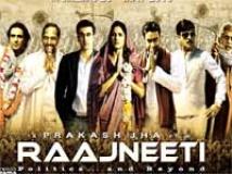 https://www.filmibeat.com/img/2010/05/18-raajneeti-080510.jpg