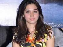 https://www.filmibeat.com/img/2010/05/25-tamanna-bhatia-250510.jpg