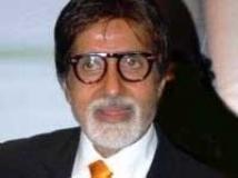 https://www.filmibeat.com/img/2010/05/29-amitabh-bachchan-290110.jpg