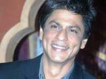 https://www.filmibeat.com/img/2010/05/29-shahrukh-khan-290110.jpg