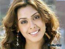 https://www.filmibeat.com/img/2010/05/06-hrishitaa-bhatt-060510.jpg