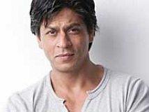 https://www.filmibeat.com/img/2010/05/06-shahrukh-khan-131109.jpg