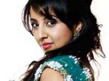 https://www.filmibeat.com/img/2010/06/04-sanjjanaa-040610.jpg