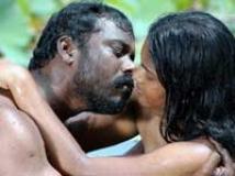 https://www.filmibeat.com/img/2010/06/11-ochaayee-110610.jpg