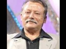 https://www.filmibeat.com/img/2010/06/11-pankaj-kapoor-110610.jpg