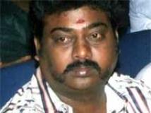 https://www.filmibeat.com/img/2010/06/11-saravanan-110610.jpg