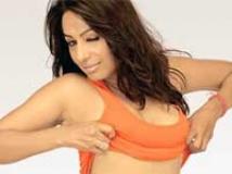 https://www.filmibeat.com/img/2010/06/14-kashmira-shah-140610.jpg
