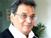 https://www.filmibeat.com/img/2010/06/16-subhash-ghai-160610.jpg