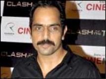 https://www.filmibeat.com/img/2010/06/16-vishwajeet-160610.jpg