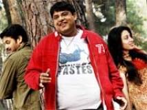 https://www.filmibeat.com/img/2010/06/18-pappu-180610.jpg