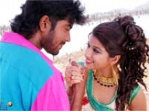 https://www.filmibeat.com/img/2010/06/19-saradaga-kasepu-180610.jpg