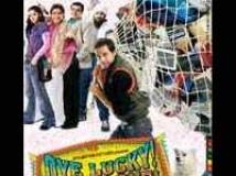 https://www.filmibeat.com/img/2010/06/22-oye-lucky-lucky-oye-220610.jpg
