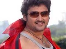 https://www.filmibeat.com/img/2010/06/23-sai-kiran-230610.jpg