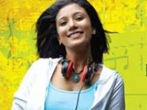 https://www.filmibeat.com/img/2010/06/25-rj-pallavi-250610.jpg