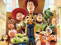 https://www.filmibeat.com/img/2010/06/26-toy-story-3-260610.jpg
