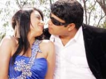 https://www.filmibeat.com/img/2010/06/28-pappu-280610.jpg