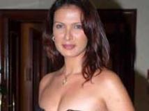 https://www.filmibeat.com/img/2010/06/28-viveka-babajee-280610.jpg