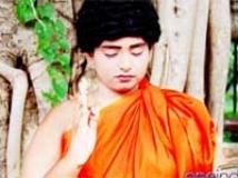 https://www.filmibeat.com/img/2010/06/30-little-buddha-300610.jpg