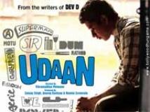 https://www.filmibeat.com/img/2010/06/30-udaan-300610.jpg