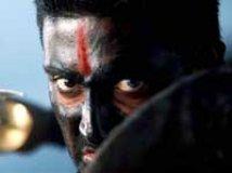 https://www.filmibeat.com/img/2010/06/14-raavan-140610.jpg