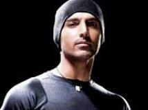 https://www.filmibeat.com/img/2010/06/28-john-abraham-280610.jpg