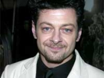 https://www.filmibeat.com/img/2010/07/01-andy-serkis-010710.jpg