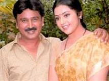 https://www.filmibeat.com/img/2010/07/01-hendthira-darbar-010710.jpg