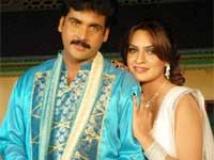 https://www.filmibeat.com/img/2010/07/01-lokame-kothaga-010710.jpg