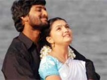 https://www.filmibeat.com/img/2010/07/02-bheemili-kabaddi-020710.jpg