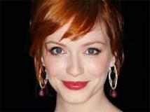 https://www.filmibeat.com/img/2010/07/03-christine-hendricks-030710.jpg