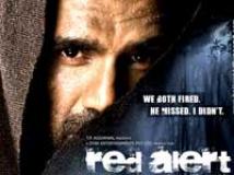 https://www.filmibeat.com/img/2010/07/06-red-alert-060710.jpg