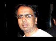 https://www.filmibeat.com/img/2010/07/07-anant-mahadevan-070710.jpg