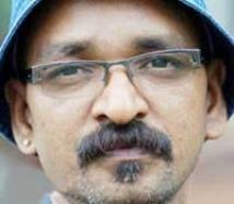 https://www.filmibeat.com/img/2010/07/07-priyanandan-030310.jpg