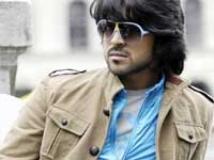 https://www.filmibeat.com/img/2010/07/07-ram-charan-teja-040510.jpg