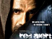 https://www.filmibeat.com/img/2010/07/09-red-alert-090710.jpg