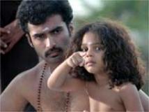 https://www.filmibeat.com/img/2010/07/12-ananthapurathu-veedu-120710.jpg
