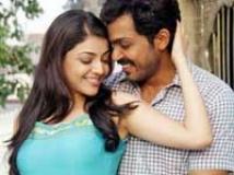 https://www.filmibeat.com/img/2010/07/13-naan-mahaan-alla-130710.jpg