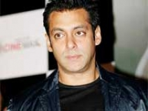https://www.filmibeat.com/img/2010/07/13-salman-khan-140410.jpg