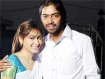 https://www.filmibeat.com/img/2010/07/14-subhapradam-140710.jpg