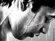 https://www.filmibeat.com/img/2010/07/14-udaan-140710.jpg