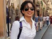 https://www.filmibeat.com/img/2010/07/15-kangana-ranaut-100909.jpg