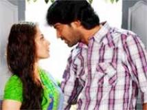 https://www.filmibeat.com/img/2010/07/16-subhapradam-160710.jpg