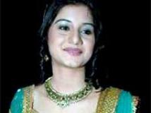 https://www.filmibeat.com/img/2010/07/19-anjali-abrol-190710.jpg