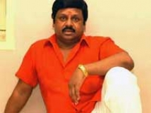 https://www.filmibeat.com/img/2010/07/21-ramarajan-210710.jpg