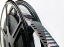 https://www.filmibeat.com/img/2010/07/22-film-reel-130109.jpg