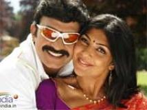 https://www.filmibeat.com/img/2010/07/22-maa-annayya-bangaram-220710.jpg